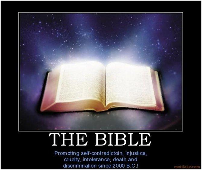 ccw-bible
