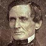 Davis, Jefferson 5a