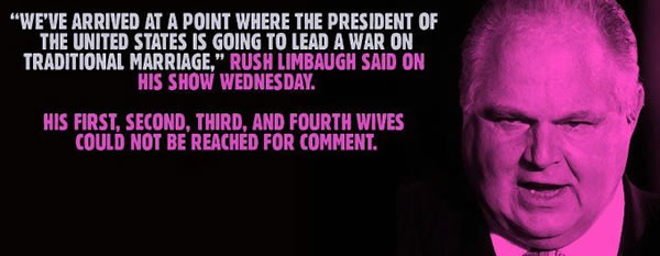 mind - limbaugh-marriage