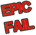fail logo 3