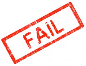 fail stamp 1