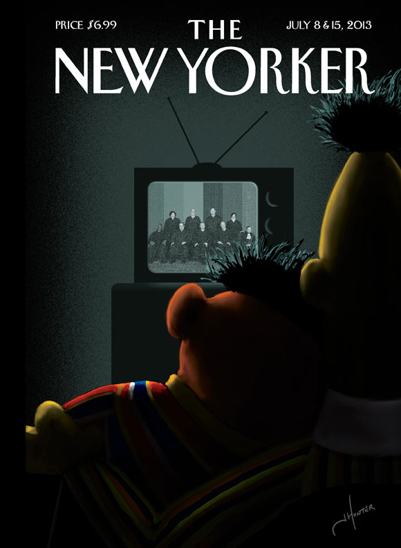 new-yorker-cover-bert-ernie-gay-marriage-5801