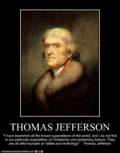 philo jefferson