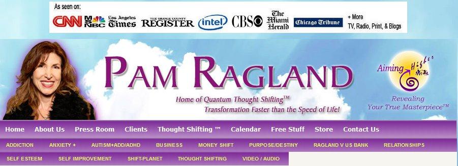 ragland - web banner