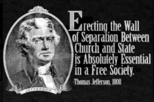 separation-of-church-and-state-Jefferson