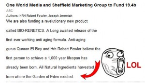 fowler - linked in bio renetics.jpg