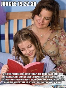 the-bible-the-only-place-its-ok-to-let-men-rape-your-daughter_o_794815