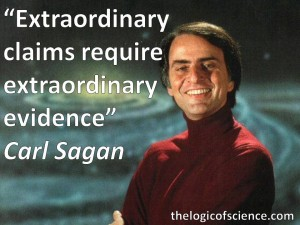 carl-sagan-extraordinary-evidence