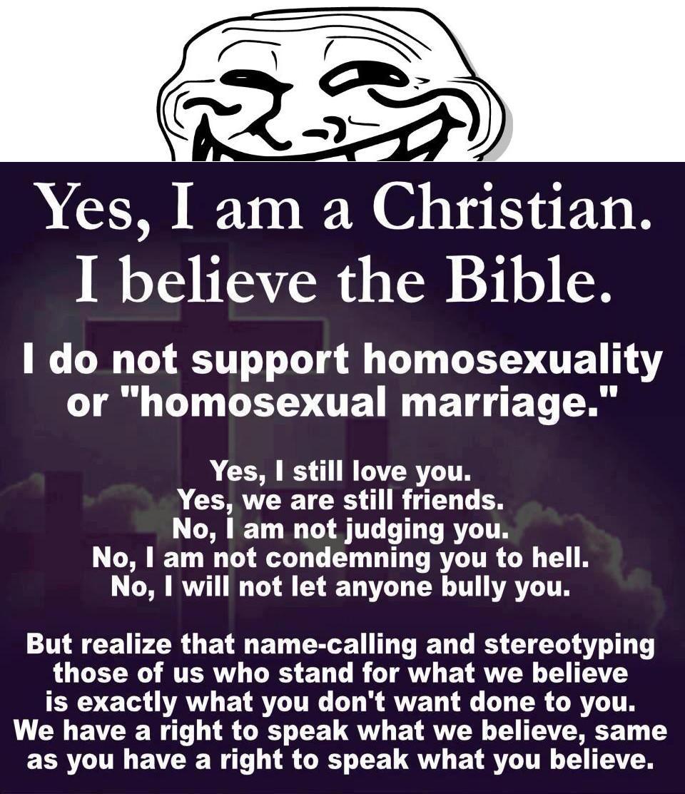 honest christian meme i am christian i believe in the bible the original2 honest christian meme i am a christian, i believe in the bible