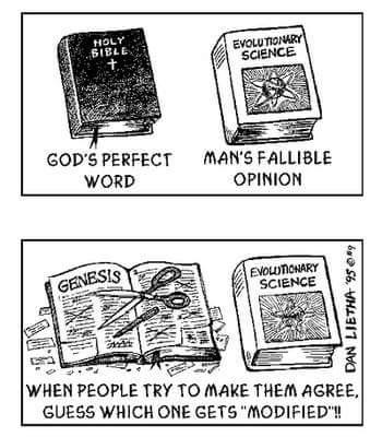 mindsoap - gods perfect word