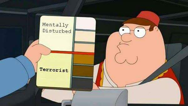 mindsoap - terrorism chart