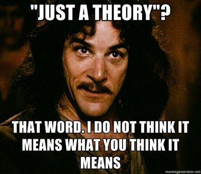theory-doesnt-mean-what-you-think-it-means