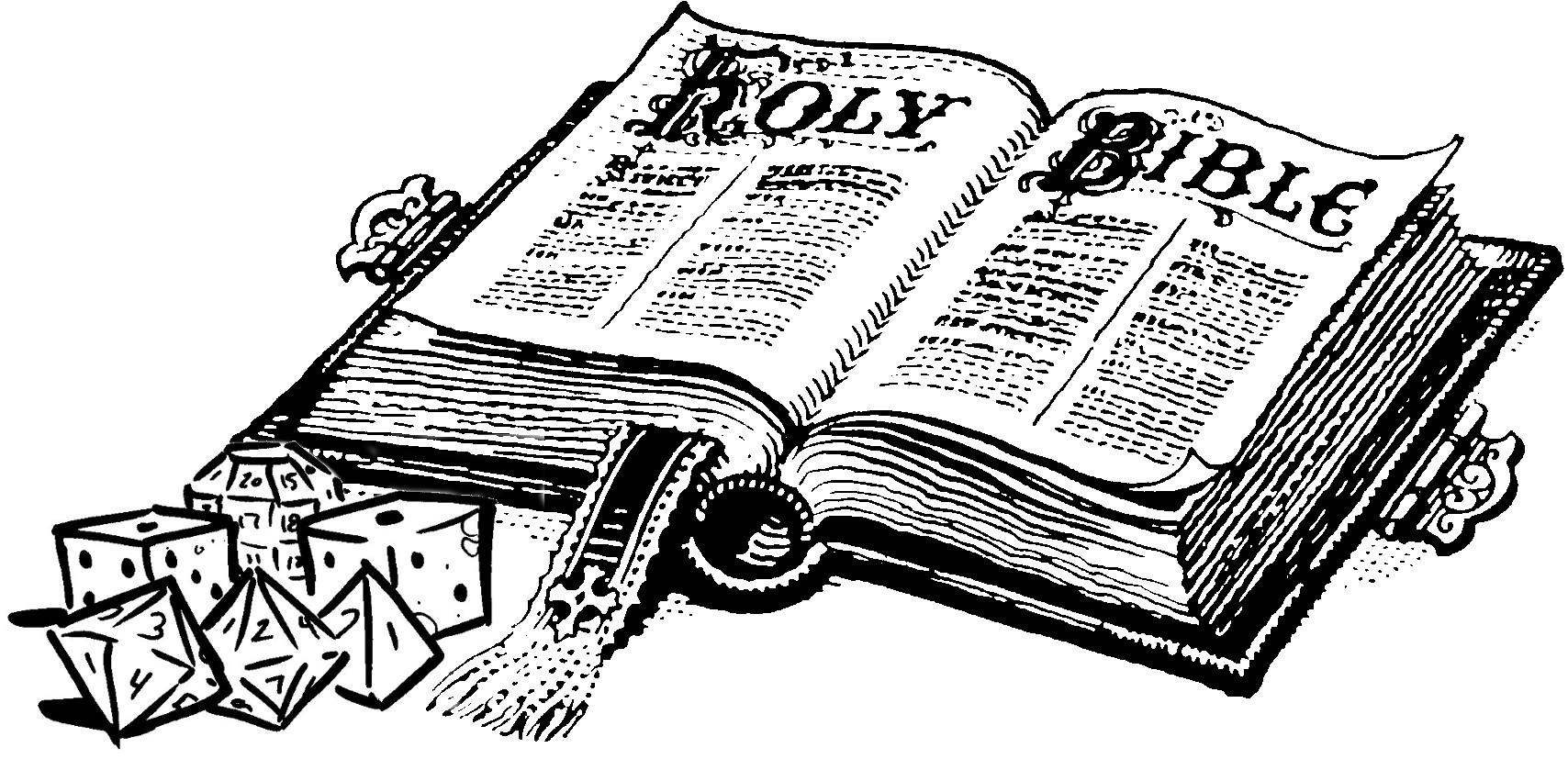 bible-monster-manual