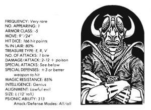 bible-monster-manual-beelzebub