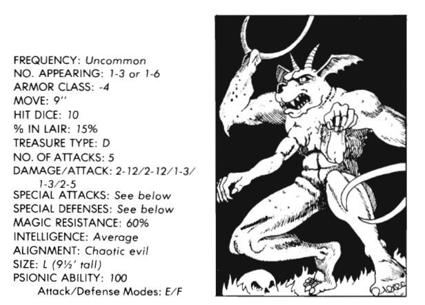 the original monster manual mindsoap rh mindsoap org monster manual 1977 monster manual 1977 pdf