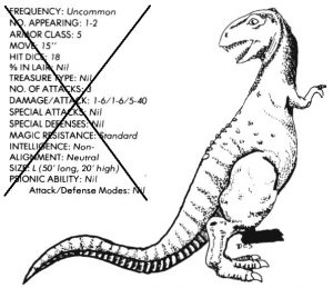 bible-monster-manual-dinosaurs2
