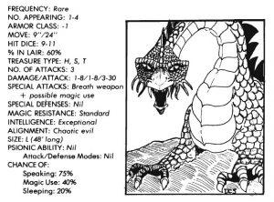 bible-monster-manual-dragon