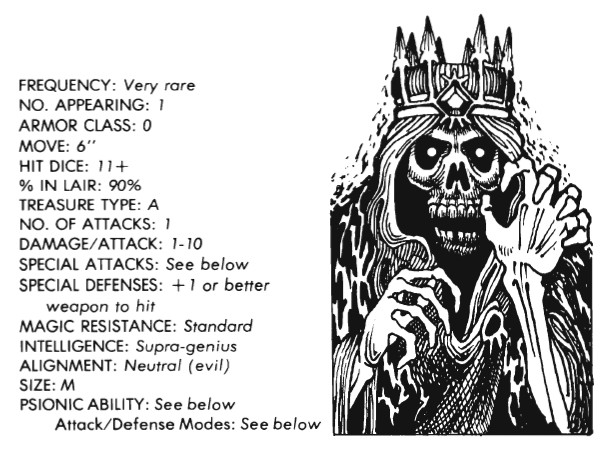 the original monster manual mindsoap rh mindsoap org monster manual 1 monster manual 1977 pdf