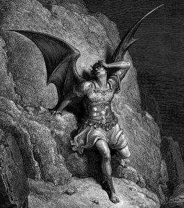 bible-monster-manual-satan-lucifer-the-devil