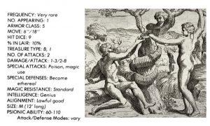 bible-monster-manual-serpent-flying2