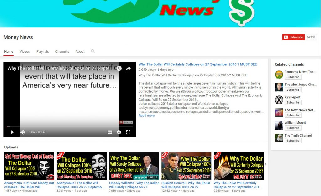 money-news-yt-channel-01