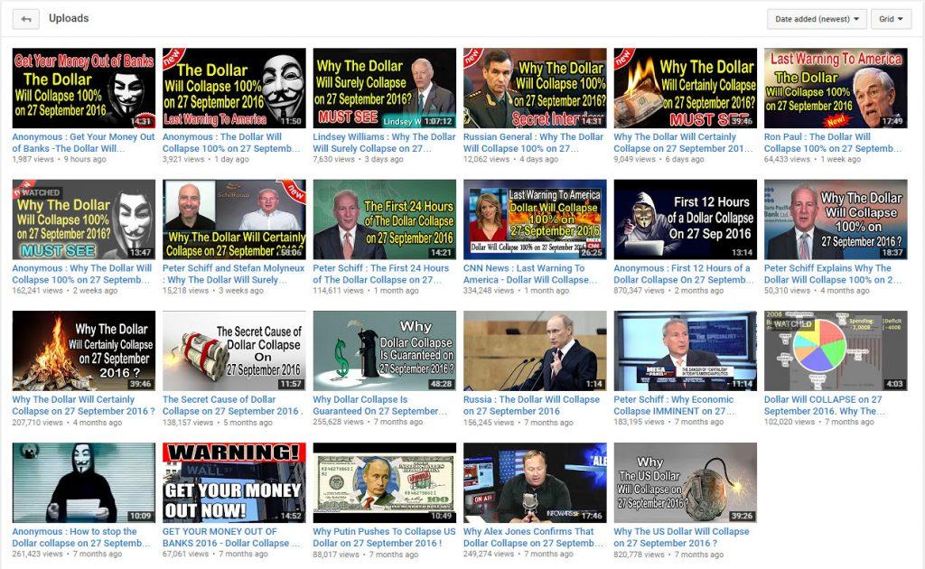 money-news-yt-channel-02