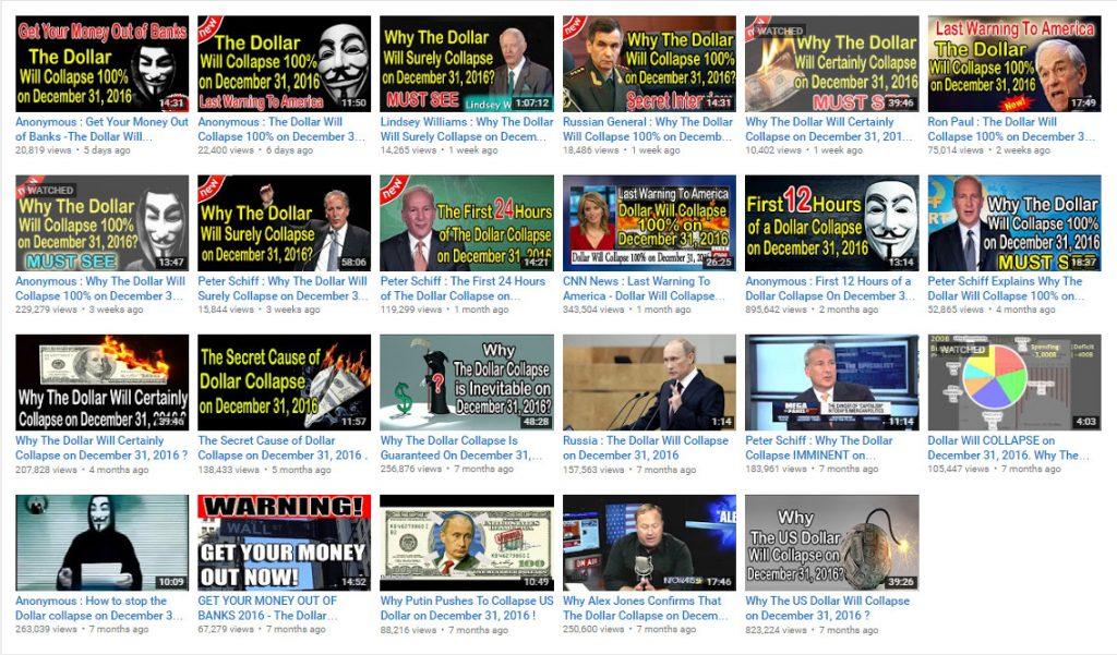 money-news-yt-channel-03